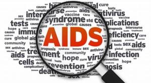 AIDSとHIVの知識を広めよう!