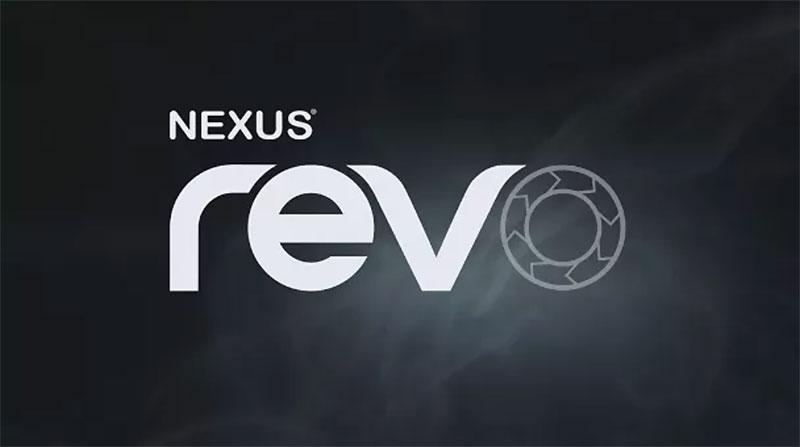 NEXUS REVO