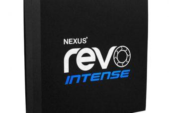 イギリスからやってきたスゴいやつ!NEXUS REVO (ネクサスレボ)シリーズ、夢創庫にて販売中!