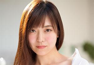 新人 七瀬いおり デビュー来店イベント!in高槻店決定!